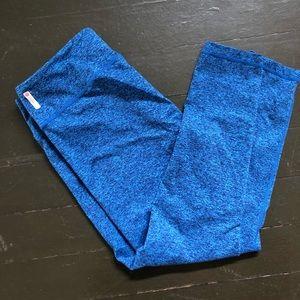 Zella midi leggings